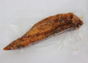 @cocospaleokitchen Grilled Korean Beef Ribs - Buy Ranch Direct